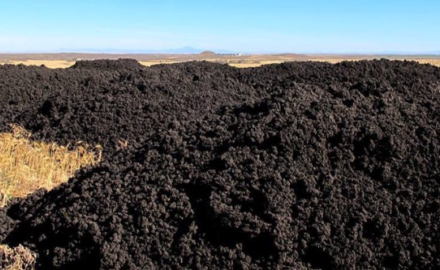 Canadian Researchers Address Biosolids Concerns