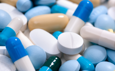 Addressing Human Waste Fertilizer Dangers Due To Pharmaceutical Residues