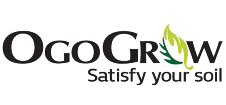 Demand Continues to be Strong for British Columbia's OgoGrow Biosolids Fertilizer