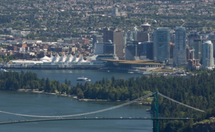 Metro Vancouver Finds New Uses for Biosolids