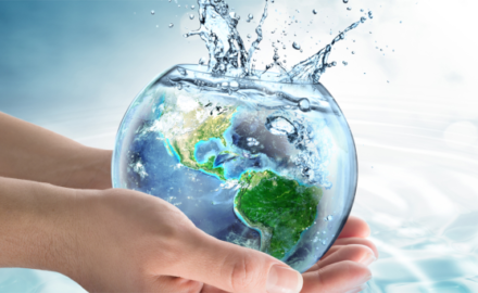 Ensuring Water Security for Future Generations