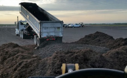 The Importance of Proper Transportation and Handling of Biosolids
