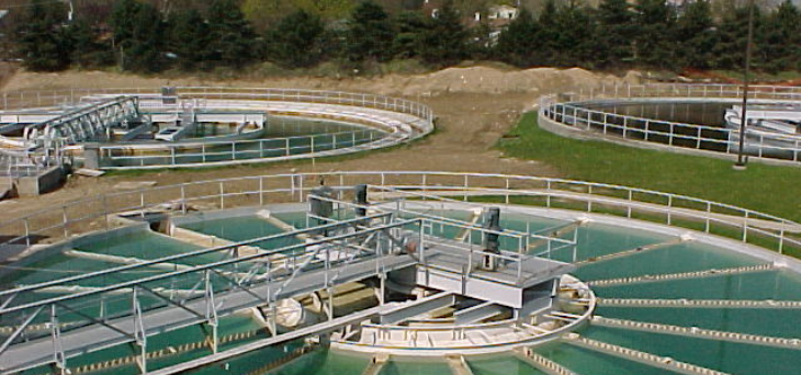 Promising Research Helps Extract Hydrogen from Wastewater